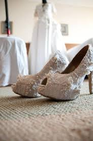 wedding shoes jakarta the wedding shoes by mariani jakarta indonesia the