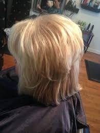 theresa tlc hair styles pin by debbie cbell on long island medium pinterest