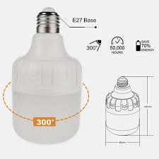 high quality led lights china high quality poultry breeder led lighting l bulb light