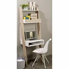 white ladder shelf uk amiphi info