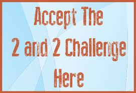 Challenge Pics 2 2 Challenge