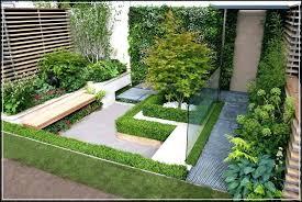 Small Garden Ideas Pinterest Small Garden Idea Small Garden Ideas Small Balcony Garden Ideas