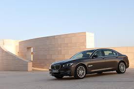 Bmw M2 2014 2014 Bmw 7 Series Reviews And Rating Motor Trend