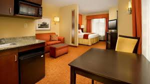 Comfort Inn And Suites Chattanooga Tn Holiday Inn Express Hotel U0026 Suites Chattanooga Downtown