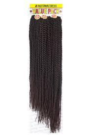packs of kanekalon hair the 25 best crochet kanekalon hair ideas on pinterest kanekalon