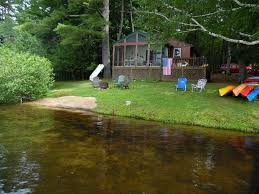 20 nelson road moultonborough nh 03254 mls 4628565 coldwell