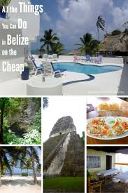 25 best coco plum travel awards images on pinterest island