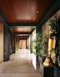 Hawaiian House 503 Best Hawaiian Home Images On Pinterest Hawaiian Homes