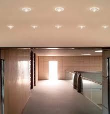 led interior lighting samantha pynn approves home interior