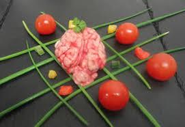 cuisiner la cervelle d agneau cervelle d agneau achat en ligne abats d agneau