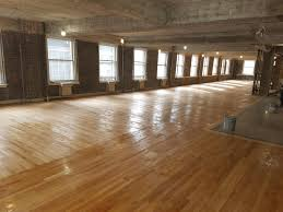 Hardwood Flooring Sealer Brandsen Floors Linkedin