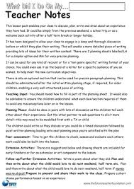 handwriting planning scheme of work and resources by sbacchus14