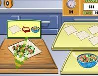 jeux de cuisine chinoise jeux de cuisine chinoise