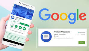 android users to bring browser based texting for android users