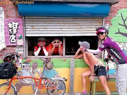 bureau vallee fr bureau vallée fr ahpek biker rides again cycling