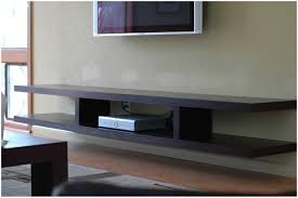 Tv Wall Furniture Shelf Under Tv Pinterest Furniture Adorable Floating Shelf Under