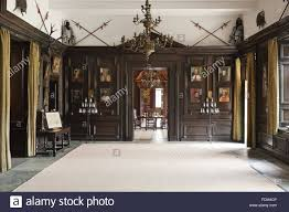 main entrance hall design the new hall at tredegar house newport south wales this was the