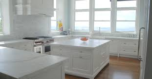 christopher peacock scullery white marble kitchen hometalk