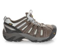 s keen boots size 9 s keen utility flint low steel toe work shoes