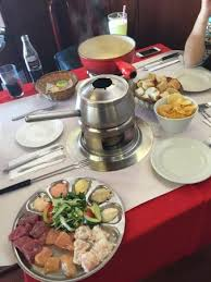 cuisine suisse la cuisine suisse bogota restaurant reviews phone number