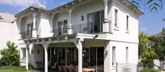 100 italian villa style homes best 20 italian villa ideas