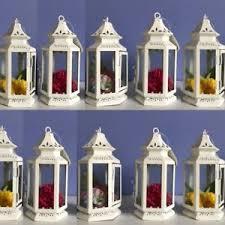 lantern centerpieces wedding lantern centerpieces ebay