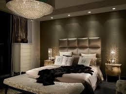 master bedroom chandelier interior wallpaper zillow digs zillow