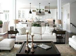 best interior designs for home shabby chic interior design artsy shabby chic living room xecc co