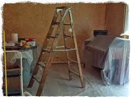 Easiest Way To Scrape Popcorn Ceiling by Dining Room Project Remove Popcorn Ceiling Hometalk