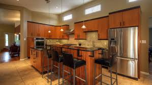 pre assembled kitchen cabinets charm full kitchen cabinets sets tags full kitchen cabinets
