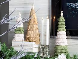 Christmas Decoration For Mantelpiece by Christmas Decorating Ideas For Mantels Hgtv