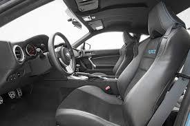 subaru rwd brz subaru u0027s rear wheel drive sports coupe bonus wheels