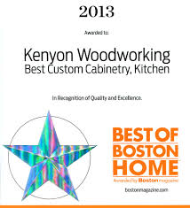 Woodworking Shows 2013 Australia by Kenyon Woodworking Cabinetry 179 Boylston St Jamaica Plain