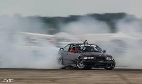 bmw e36 m3 drift e36 m3 drift car oc 3425x2025 bmw