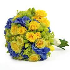 flower delivery san jose 100 san jose flowers delivery flowers delivered in san jose