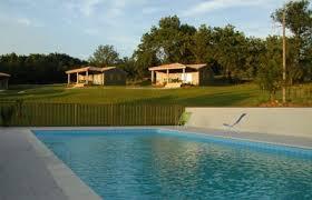 chambres d hotes aveyron avec piscine location chalets avec piscine proche najac à monteils