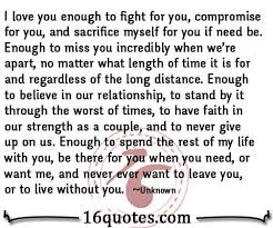 wedding quotes distance 142 best distance relationship images on