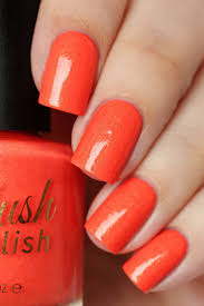 nail designs for summer u2013 nails u2013 2017 u2013 latest fashion trends