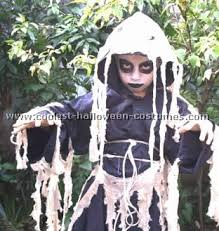 Kids Zombie Costume Homemade Zombie Costume For Adults The 25 Best Zombie Costumes