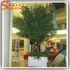 manufacturers ficus tree price artificial taiwan ficus bonsai