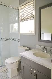 A Tale Of One House by My Work A Tale Of Three Bathrooms Rambling Renovators