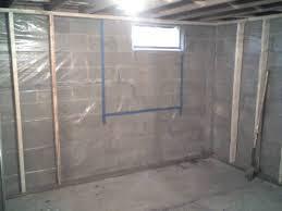 basement egress window installation cost basement gallery