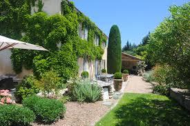 320m renovated french farmhouse for sale in saint rémy de