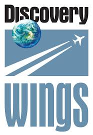 discovery wings uk
