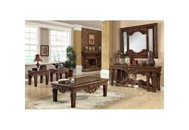 Victorian Coffee Table by 260 Homey Design Upholstery Living Room Set Victorian European