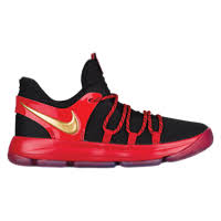 k d nike kd x boys preschool basketball shoes durant kevin