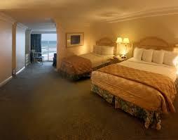 2 bedroom suites in daytona beach fl daytona beach resort suites suites in daytona beach fl