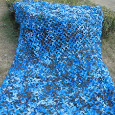 shelter tarp picture more detailed picture about 4m 5m camo