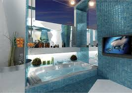 Tile Wall Bathroom Design Ideas Dark Blue Bathroom Tiles Bathroom Tiles Dark Blue Bathroom Wall