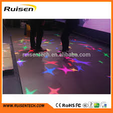 led floor rental led floor screen led floor screen suppliers and